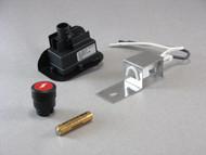 Weber Q Q120 Q220 Portable BBQ Grill Igniter Kit 80475