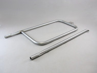 Weber Q300 Q320 Gas Grill Tube Burner Kit 60036 80387