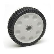 MTD Lawn Mower Gear Drive Front Wheel 734-04018B