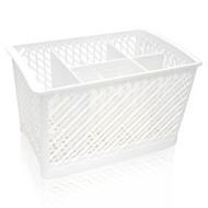 Admiral 99001576 Dishwasher Silverware Basket