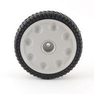 "934-04430 Universal Lawn Mower 8"" Rear Wheel Replacement"