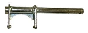 618-0245B MTD Lawn Tiller Shifter Assembly Replacement
