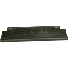 13160 WeedEater Rear Skirt Walk Behind Lawn Mower Replacement