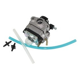 753-05251 MTD Line Trimmer Carburetor Replacement