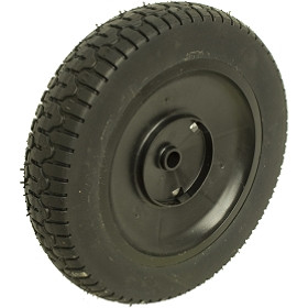"Poulan Lawn Mower 9"" Replacement Rear Tire 150341"