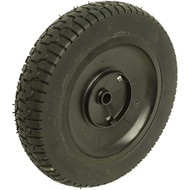 "Sears Craftsman Lawn Mower 9"" Replacement Rear Tire 150341"
