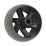 Cub Cadet 133957 Riding Mower Deck Wheel