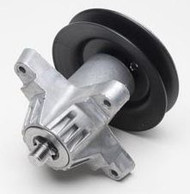 918-04608A Oregon Riding Lawn Mower Replacement Tractor Spindle Assembly Replaces 82-519