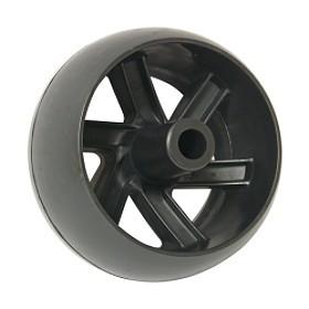 Kees 29264 Riding Lawn Mower Deck Wheel