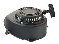 951-10790 Universal Roto-Tiller Recoil Assembly Replacement Tiller Recoil Starter Assembly