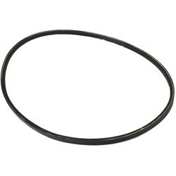 406580 Lawn Mower V Belt Replacement Mower Drive Belt 406580 fits Poulan Mowers