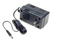725-04329 Sears Craftsman Lawn Mower Replacement 12 Volt Battery Charger