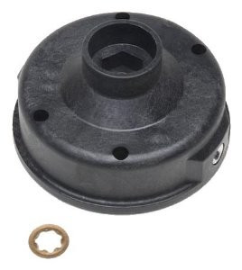 753-04284 Ryobi Trimmer Outer Spool Assembly Replacement Outer Reel for 700r, 700rVP, 41DD700G034, 41CD7VPG034