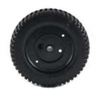 MTD Back Lawn Mower Replacement Wheel 734-2010B