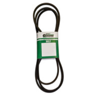 MTD 954-04044A Lawn Mower Replacement V Belt