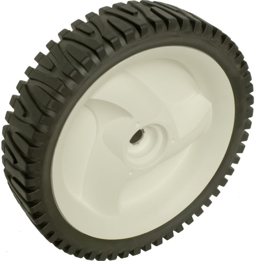 AYP Lawn Mower Front 8-inch wheel