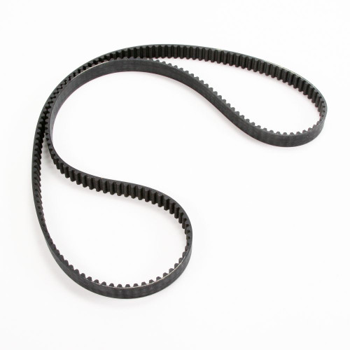 Cub Cadet 954-04167 Lawn Mower Timing Belt