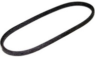 MTD 954-0241A Lawn Mower Belt