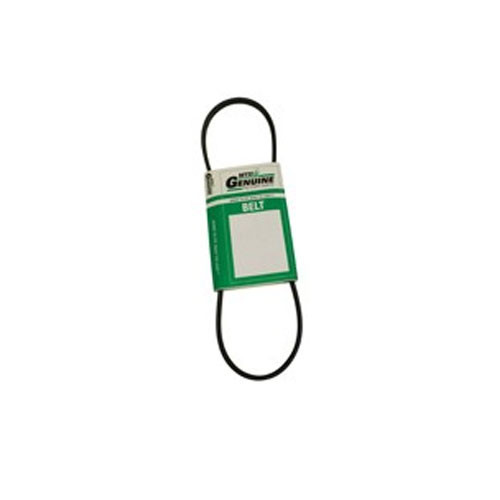 MTD 954-04100 Lawn Mower V Belt