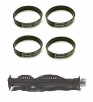 Oreck XL Belt and Brushroll Beater Bar Kit OR-2000