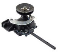 Craftsman 918-04296B Snow Blower Transmission Assembly