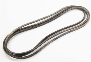Sears Craftsman 954-04240 Lawn Mower Drive Belt, V-Belt