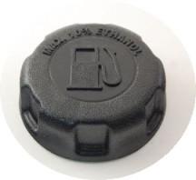 Bolens 951-10300 Gas Fuel Cap for Log Splitter 24AA5DMK065