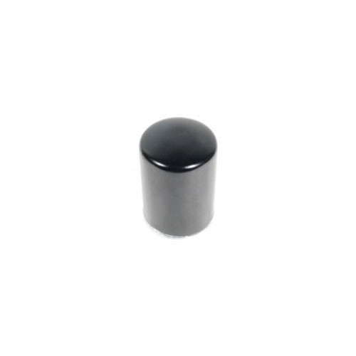 Yardman 723-0405 Log Splitter Oil Filter