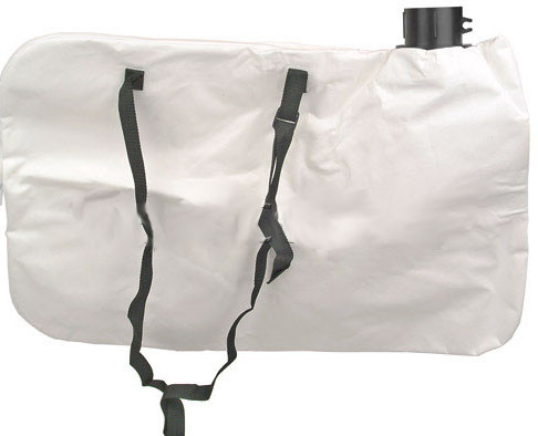 Black and Decker Leaf Blower Vac Collection Bag