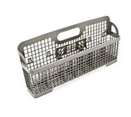 KitchenAid 8562043 Dishwasher Silverware Basket