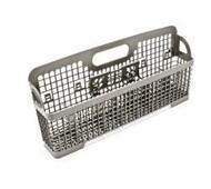 KitchenAid 8562043 Dishwasher Silverware Basket