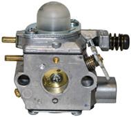753-06190 Troy Bilt Lawn Trimmer Carburetor