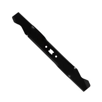 "MTD 19"" Walk Behind Mower Mulching Blade 942-0739 Replacement Mulching Blade 12A-18M7002"