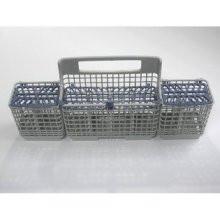Kenmore 8562085 Dishwasher Silverware Basket Replacement