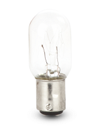 Eureka Upright Vacuum Light Bulb