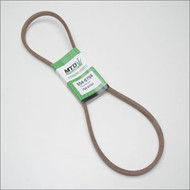 MTD 954-0754 Lawn Mower Belt