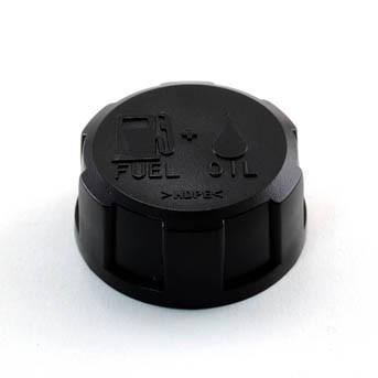 Universal MTD Trimmer Blower Fuel Tank Cap