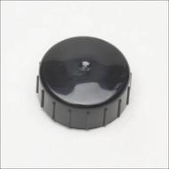 MTD 791-153066b Trimmer Bump Head