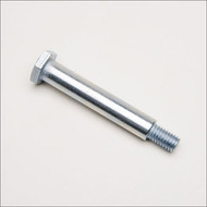 Troy Bilt 12A-566N063 Lawn Mower Shoulder Screw