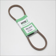 MTD 754-0453 Lawn Mower Drive Belt