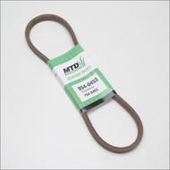 MTD 754-0453 Lawn Mower Drive Belt