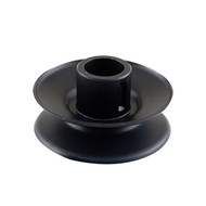 MTD 756-0639a Lawn Mower Engine Pulley