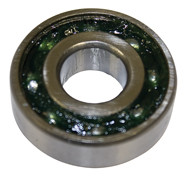 Cub Cadet 741-1122 Lawn Mower Bearing with One Seal