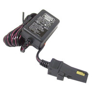 Power Wheels H4805 Jeep Wrangler 12 Volt Battery Charger