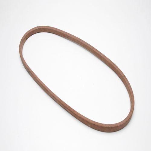 Troy-Bilt Genuine MTD 954-0468 Deck Drive Belt