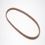 Troy-Bilt Genuine MTD 754-0468 Deck Drive Belt