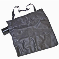 BV3100 Black and Decker leaf blower bag