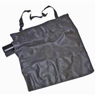 BV3100 Black and Decker leaf blower bag