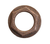 MTD 13AN693G118 Lawn Tractor Hex Flange Bearing