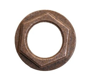 Bolens Riding Lawn Mower Hex Flange Bearing 13AN683G163
